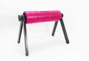 highroller_pink_1