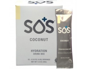 sos-coconut-rehydrate