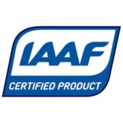 iaaf-certified-product-logo