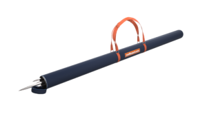 javelin-bag-elite-600