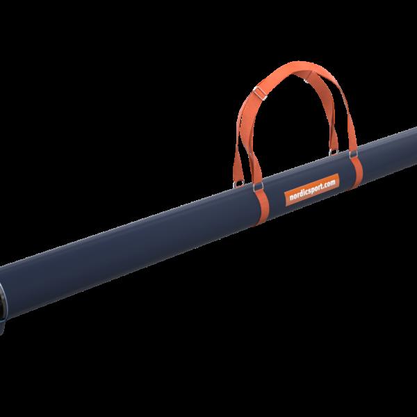 javelin-bag-elite-600