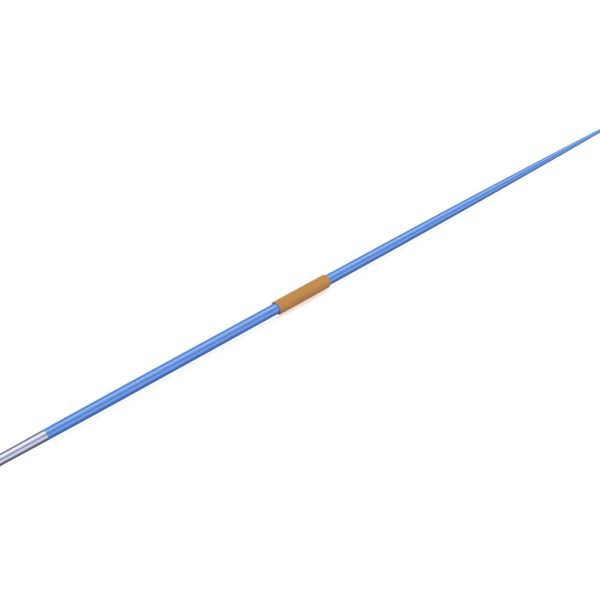 master-alu-600-flex-7-9