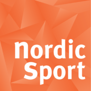 nordic-sport-logo