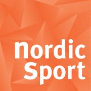 nordic-sport-logo