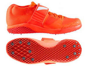 adidas-adizero-javelin-orange
