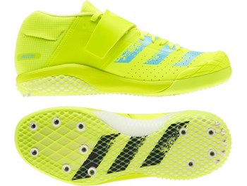 su virtud Cambiable  adidas adizero Javelin Shoes (2021) Pre-Order | Sightline Performance  Sightline Performance
