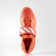 adizero-javelin-shoes 1