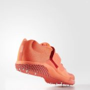 adizero-javelin-shoes 4