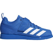 adidas-powerlift-4-blue
